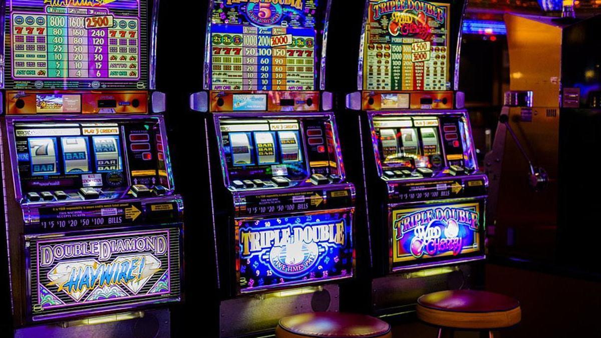 Finlândia loteria veikkaus lotto - regras do jogo + instrução: como jogar da Rússia