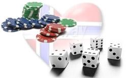 Loteria finlandesa (7 do 40)