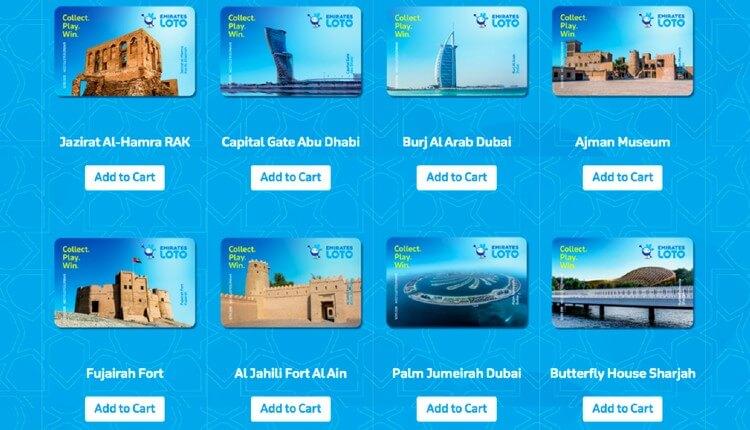 Catálogo de moedas > país: uae > Emirados Árabes Unidos (1973-2019)
