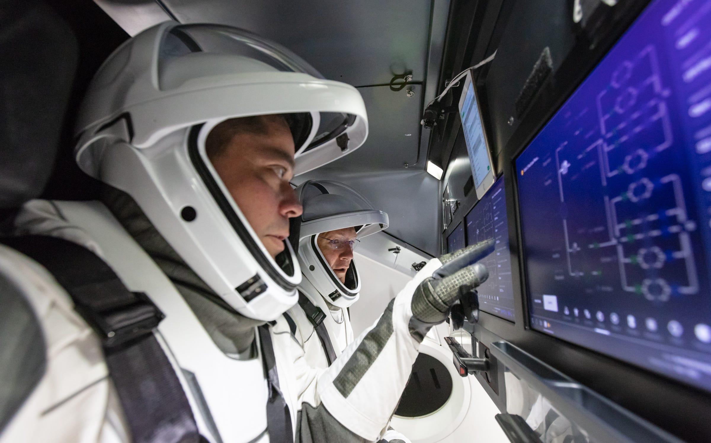 Space wars (космические войны) — игровой автомат, играть в слот бесплатно, без регистрации