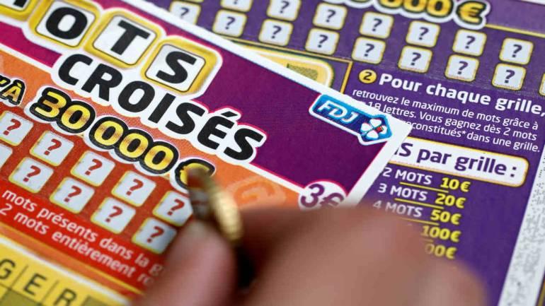 Lotto tickets faq | olg