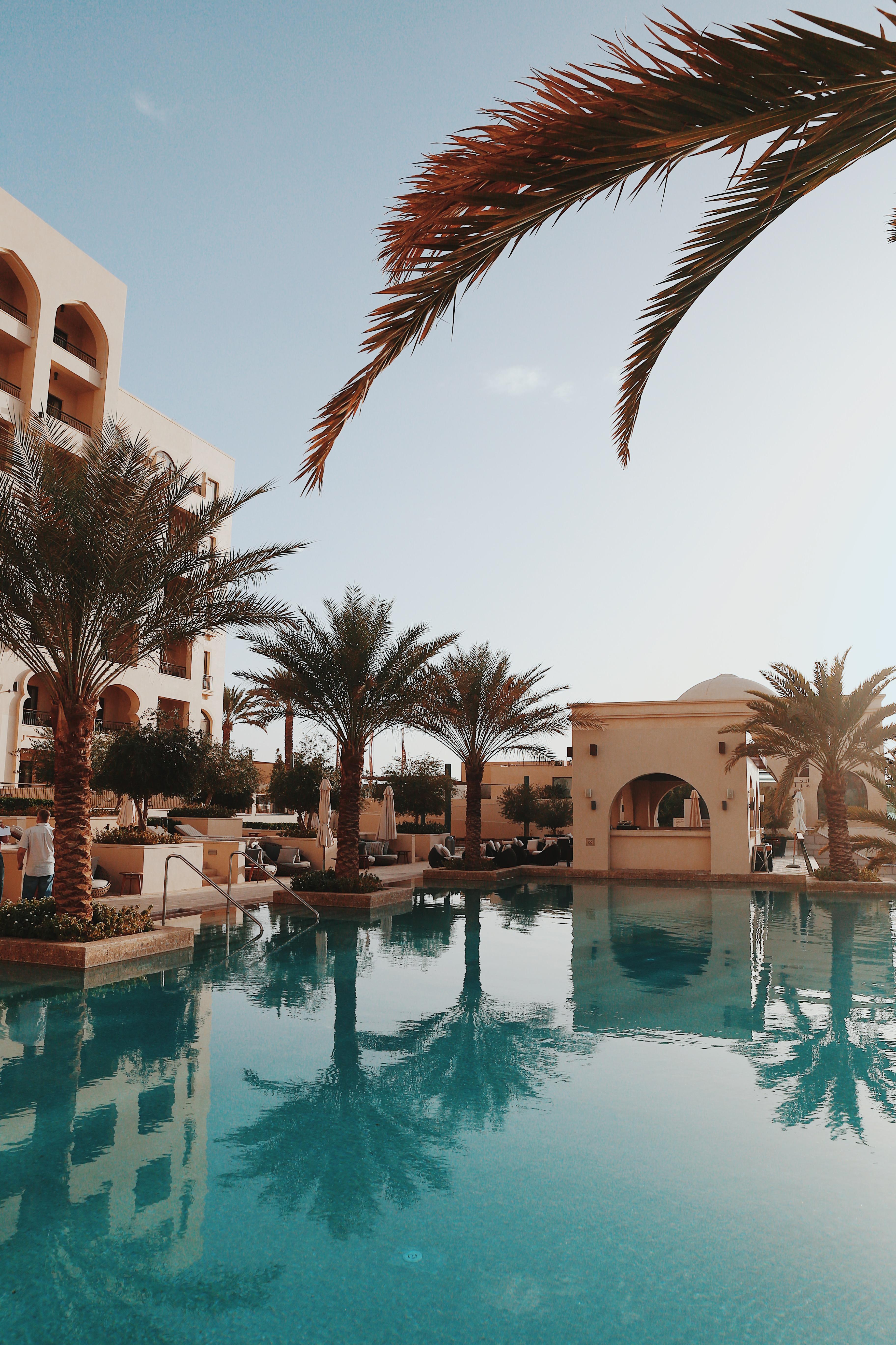 Цены в иордании на еду, отели, транспорт. сколько стоит отдых 2020?