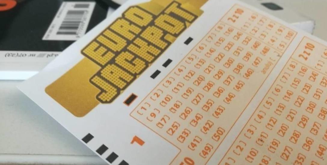 Джекпот 1xgames: выиграй много и сразу без усилий и риска
