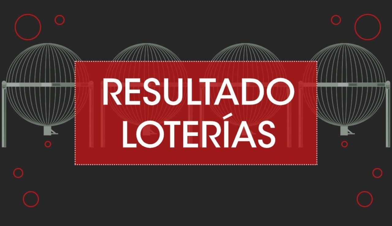 Comprar lotería del niño online 2021 - décimos en lotopia.com