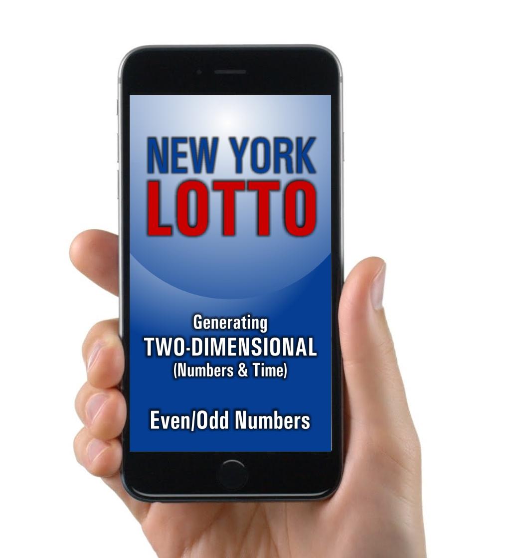 Лотерея нью-джерси - new jersey lottery - qwe.wiki