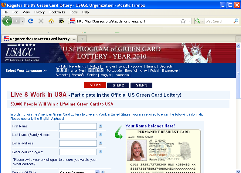 Usa lottery syndicates online - big games need group play