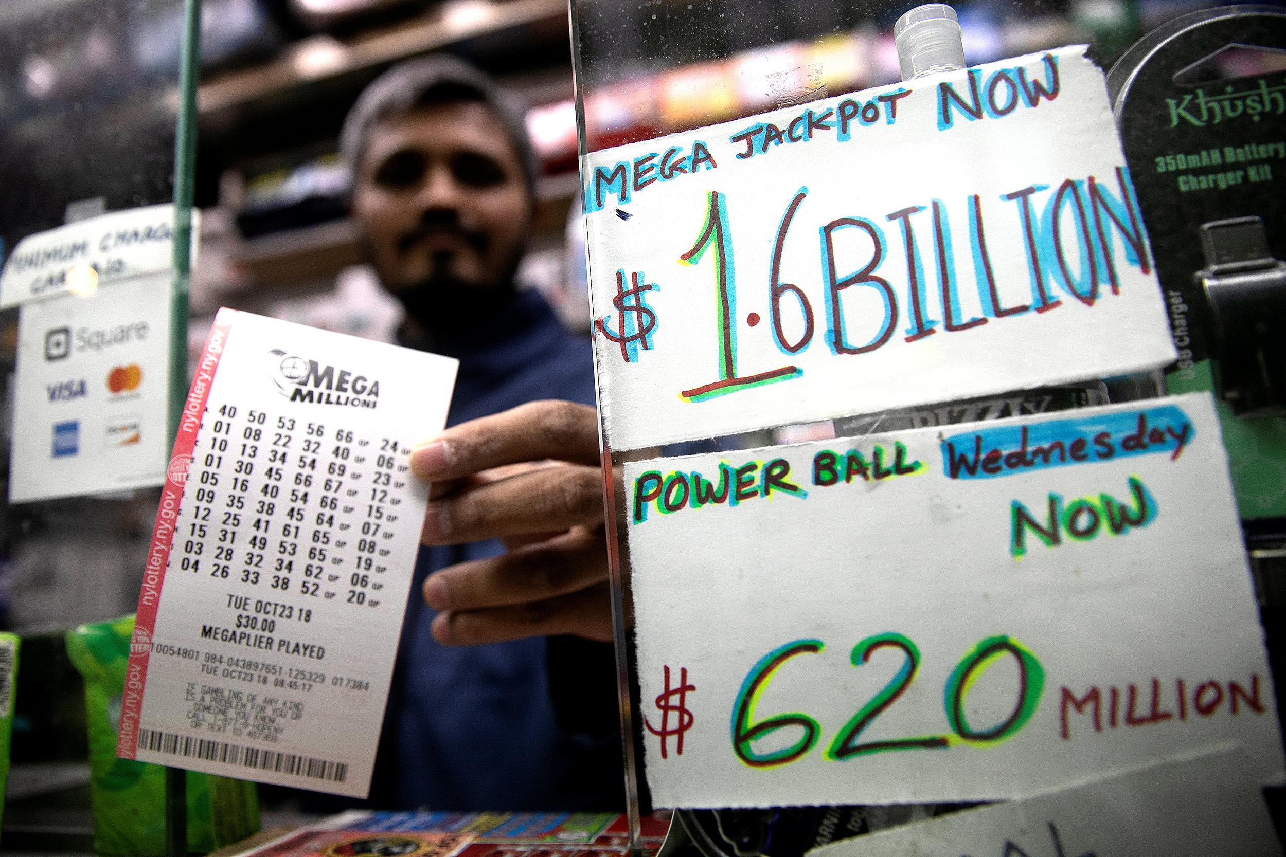 На что потратить миллиард?