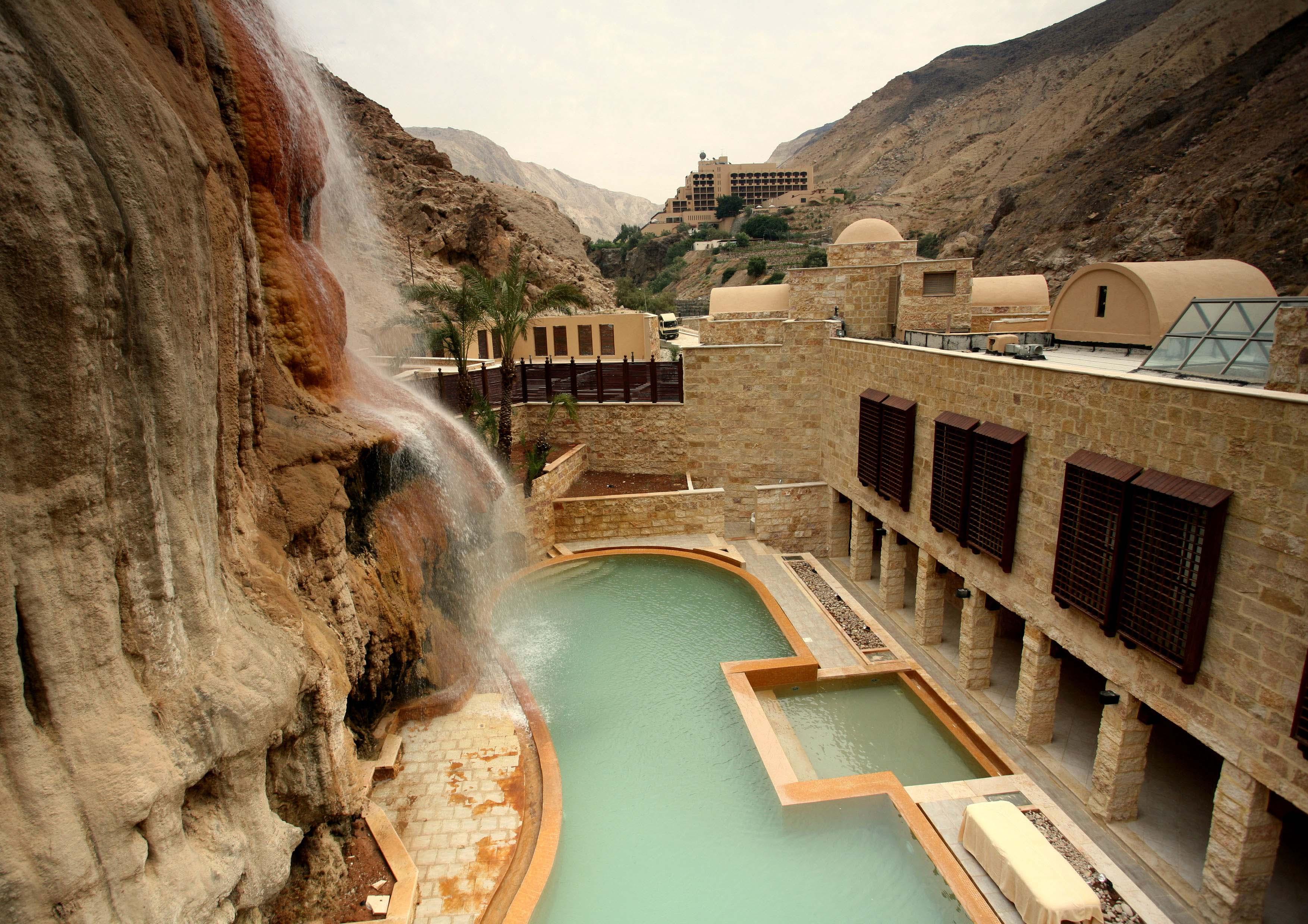 Памятка туристу, выезжающему на отдых в иорданию