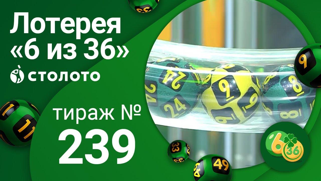 Loterias por país - loterias por país