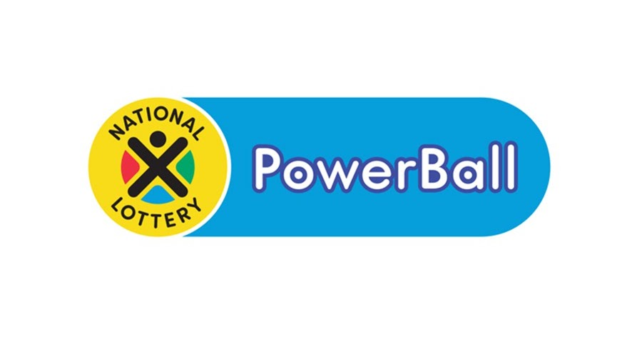 Play powerball online: price comparison at lotto.eu