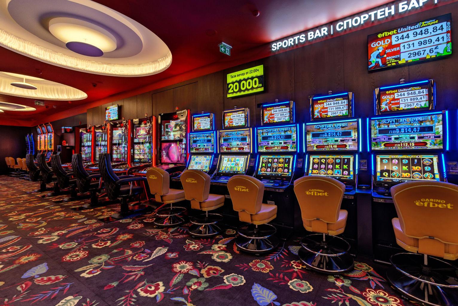 Безкоштовна онлайн лотерея, яка дійсно платить виграні гроші