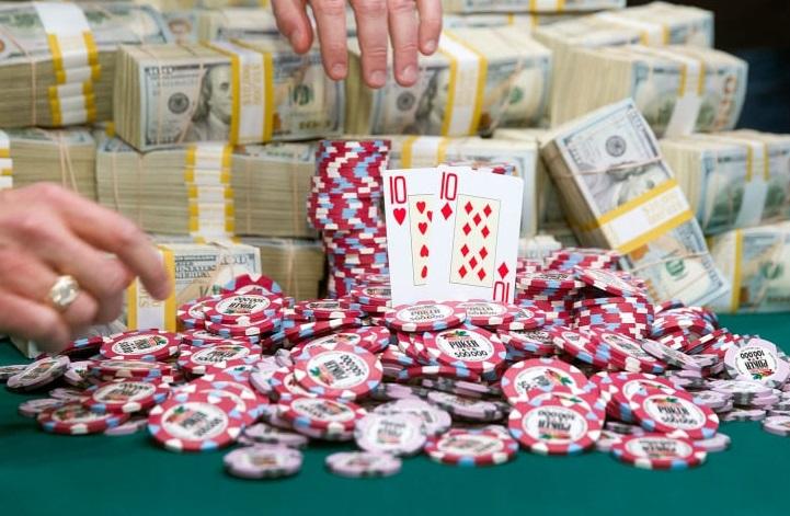 Налог на выигрыш в лотерею (2019) в россии: с какой суммы, как платить   юридические советы