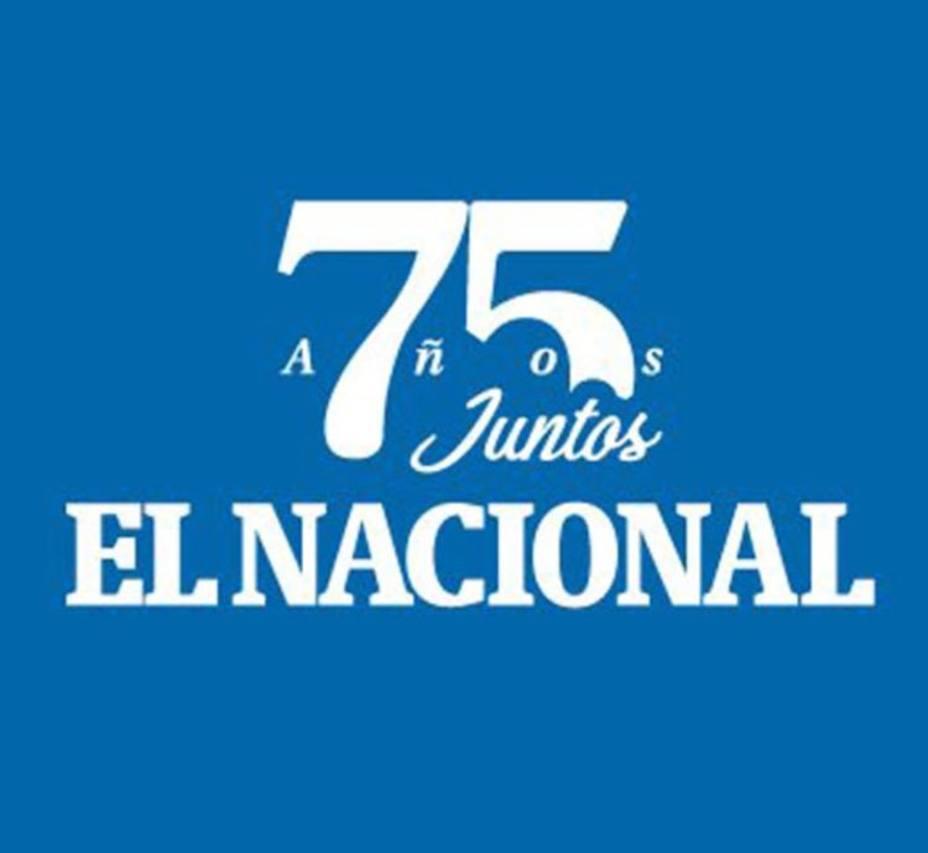 Club nacional de football - club nacional de football - qwe.wiki