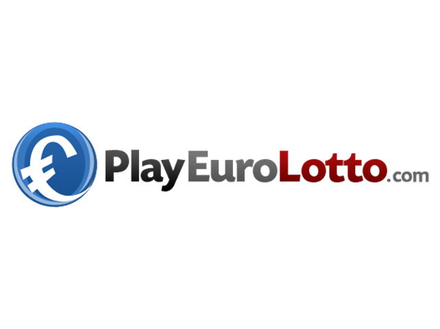 Сайт playeurolotto.com - онлайн сео / seo проверка анализ аудит сайта playeurolotto.com | портал whois.uanic.name