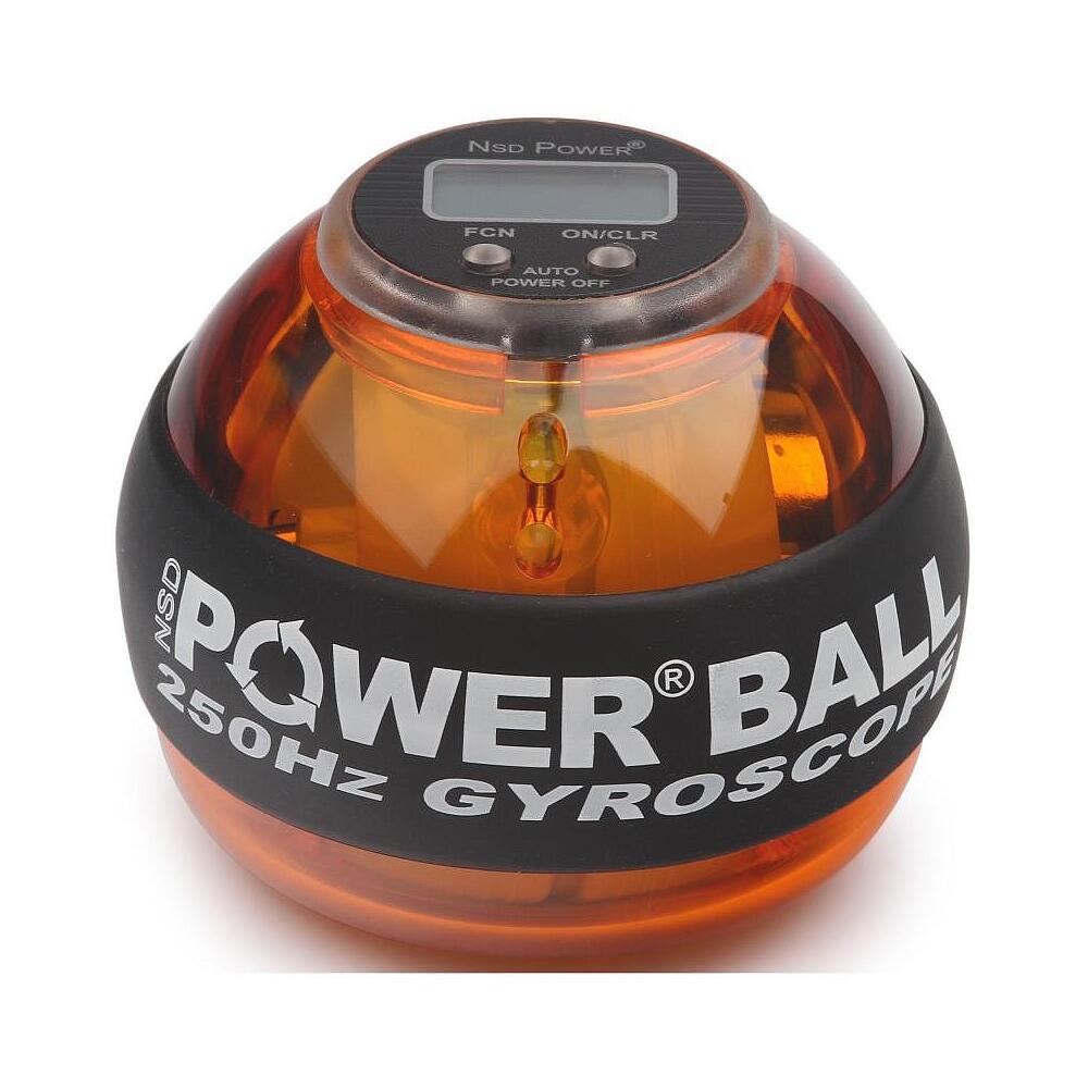 Лотерея powerball australia - правила + инструкцая как играть из россии   зарубежные лотереи