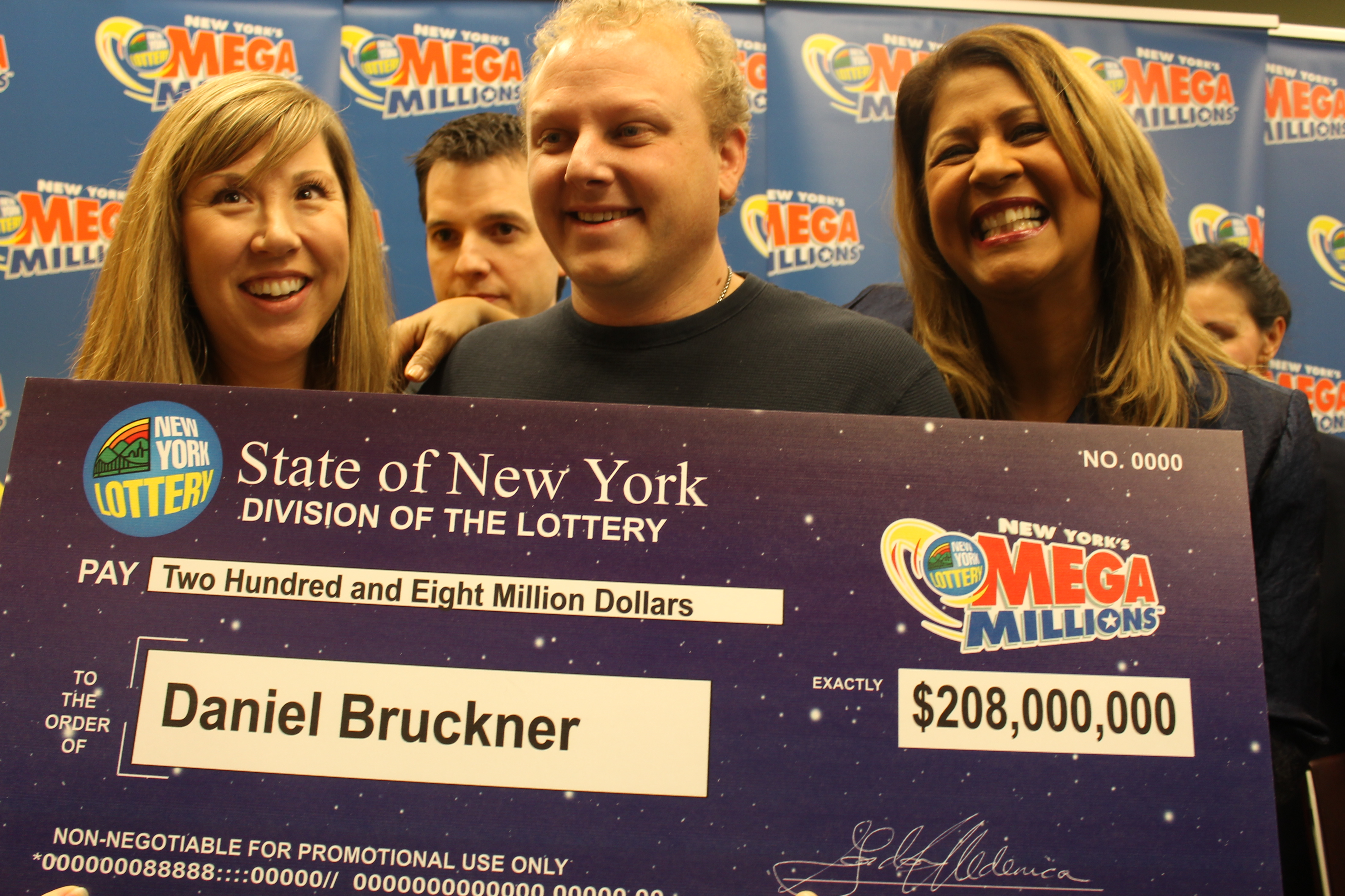 Play mega millions & check winning numbers | virginia lottery