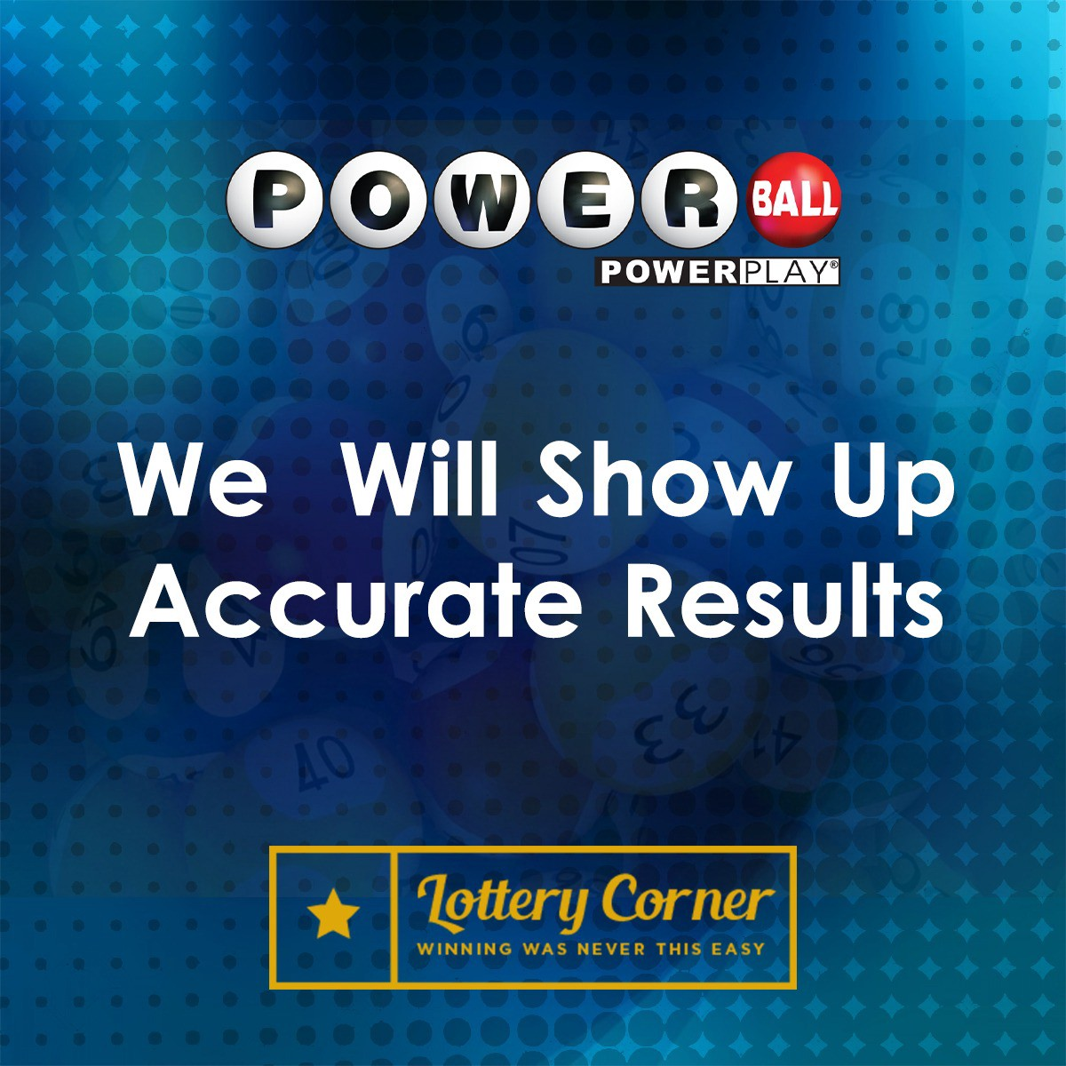 How much is a powerball ticket ? all prices | lottosmile