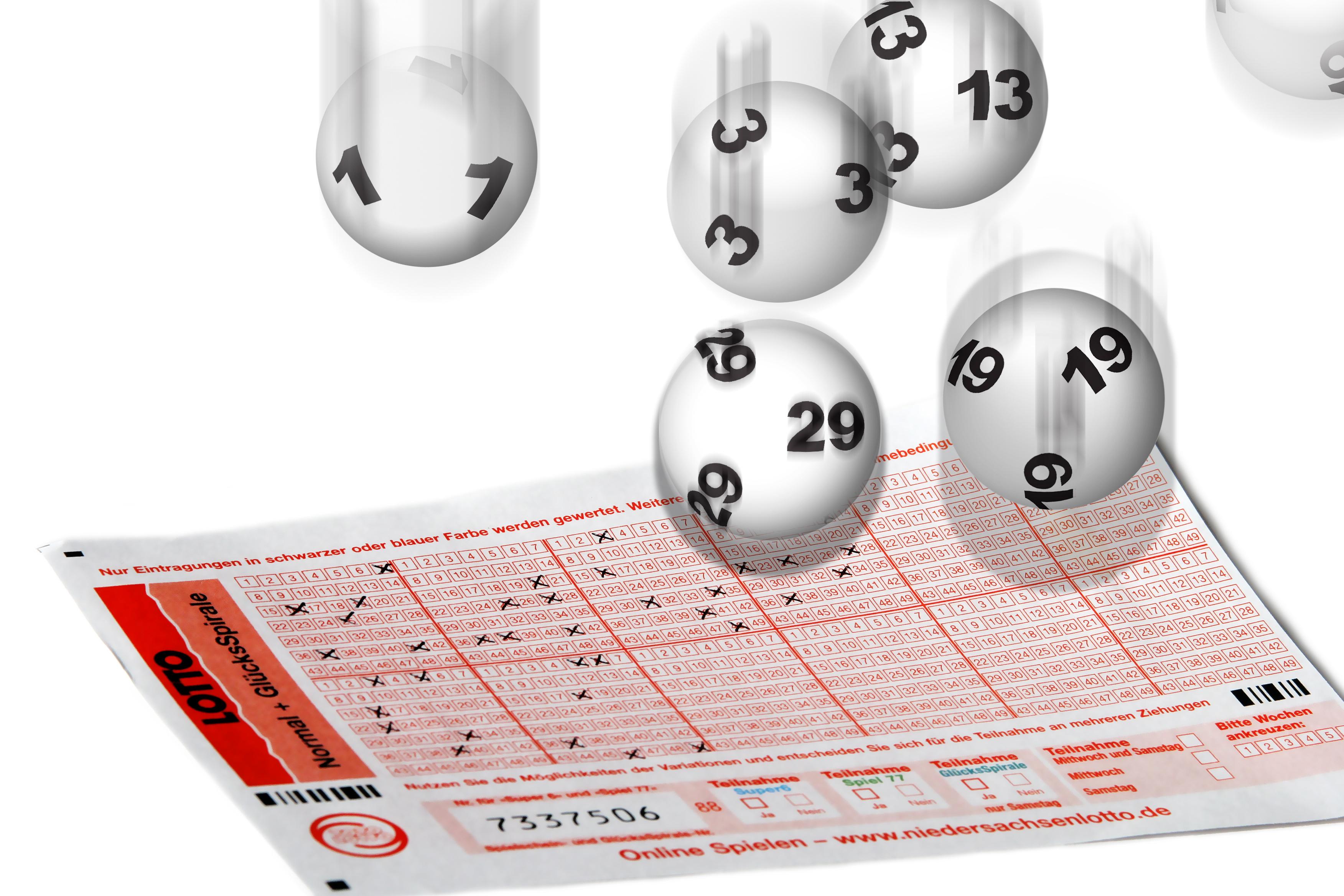 Лотерея hot lotto – отзывы о хот лото, правила игры, история создания | big lottos