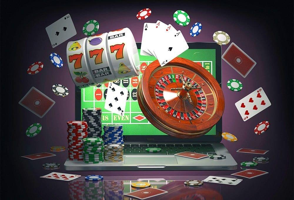 Золото лото (zoloto loto) ➤ игровые автоматы в онлайн казино лото золото в украине
