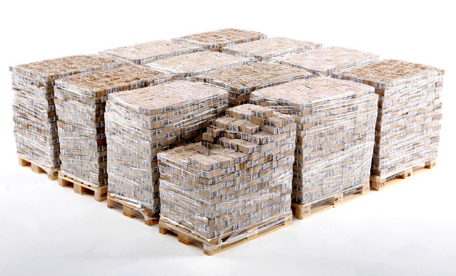 Россия предоставит белоруссии кредит на 1,5 млрд долларов // нтв.ru