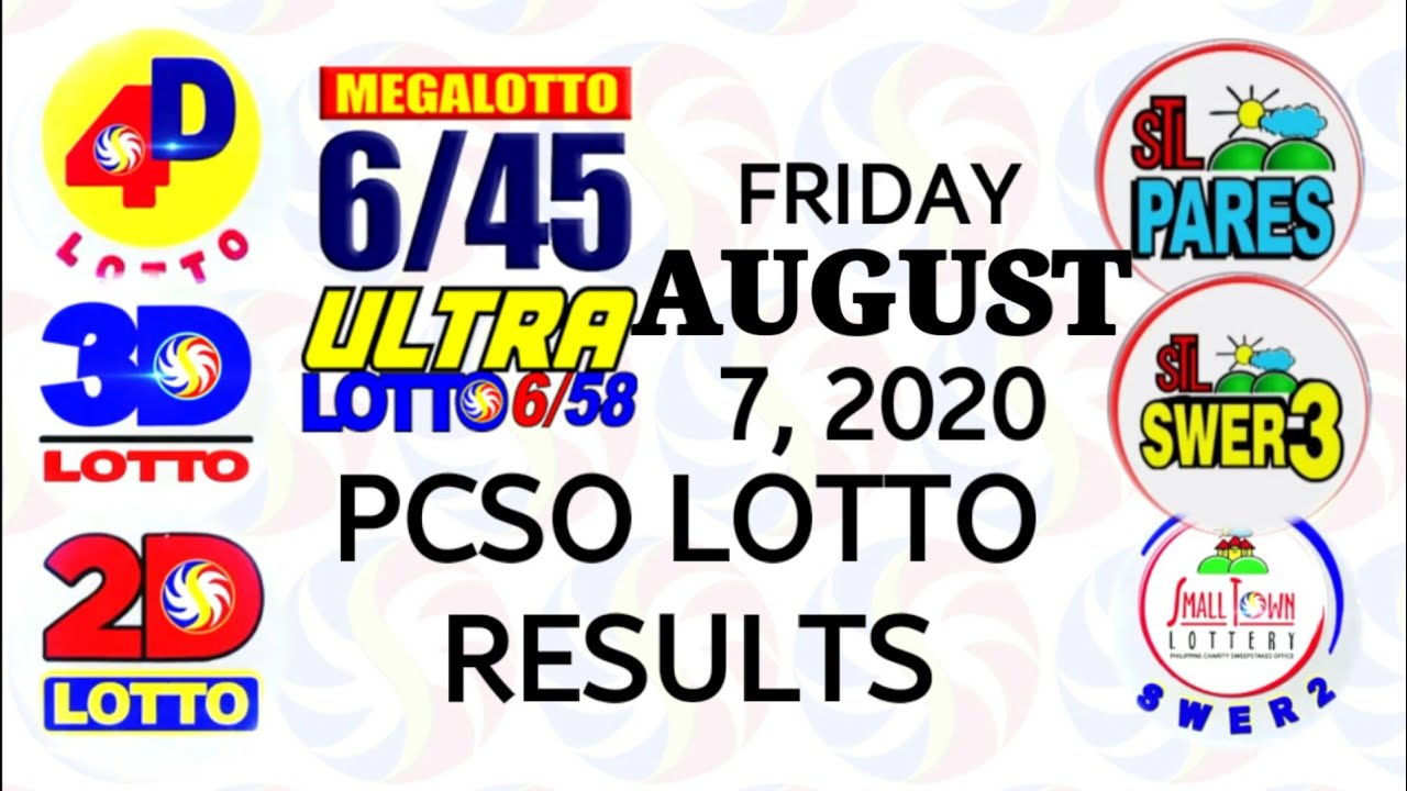 Finland lotto - lottery lotto games