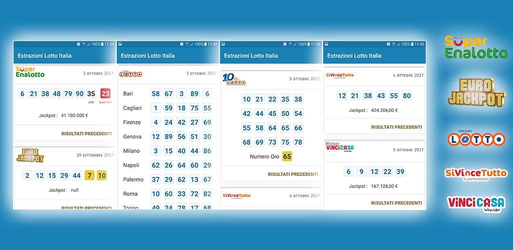 Loteria de resultados Eurojackpot - site oficial na Rússia, Regras do jogo, resenhas do último sorteio | grandes lotos