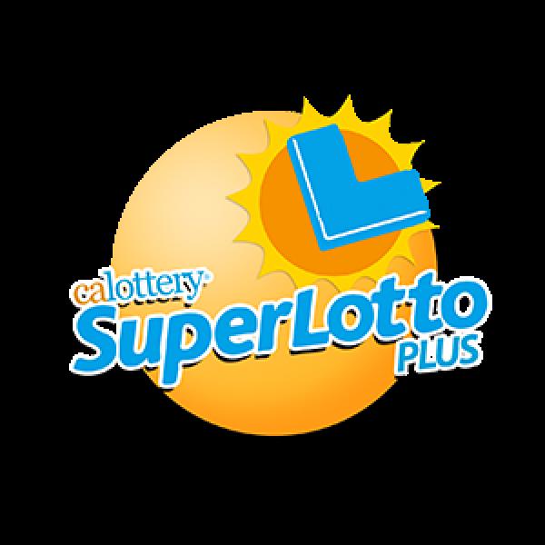 Resultados da superloto da Califórnia - superlotto mais números vencedores