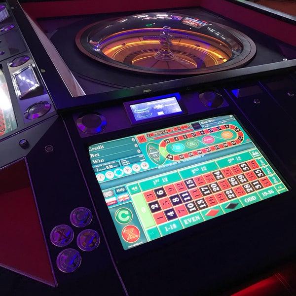 Loterias estrangeiras para russos: como comprar e jogar em loterias estrangeiras sem trapacear + 5 melhores loterias