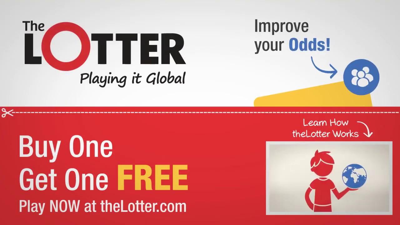 Мошенничество с лотереями в эпоху цифровых технологий