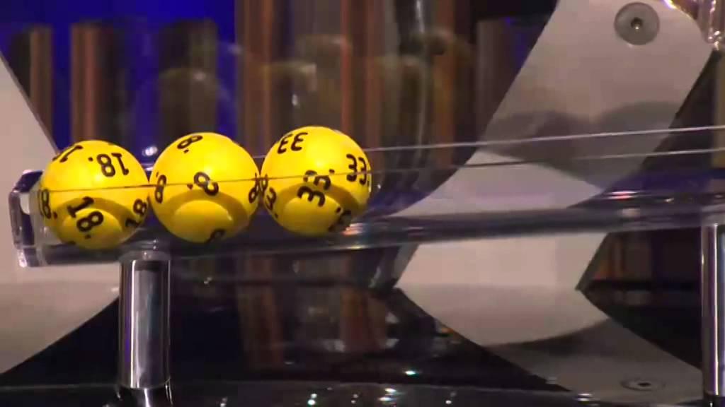 Играть eвроджекпот онлайн cегодня - eurojackpot online