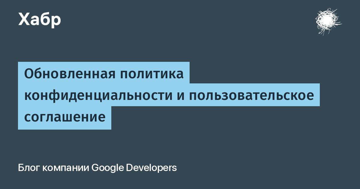 Проверка и отзывы о сайте tipp25.ru