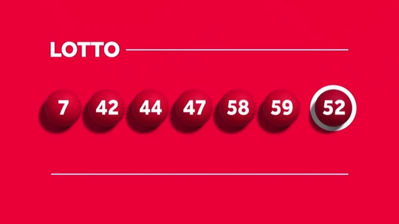 """Как зарегистрировать билет """"русского лото"""": все основные способы"""