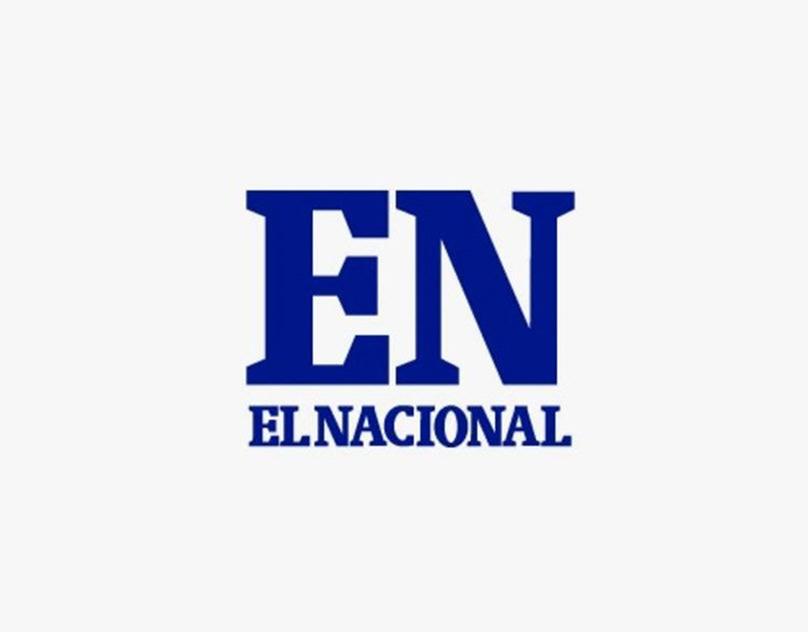 Club nacional de football - club nacional de football