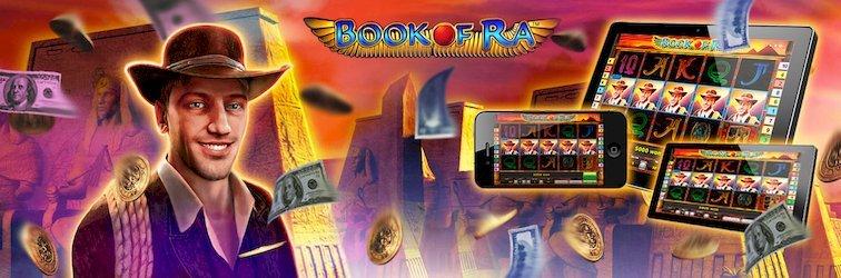 Казино миллион - игровые автоматы онлайн бесплатно в клубе миллионъ слотс