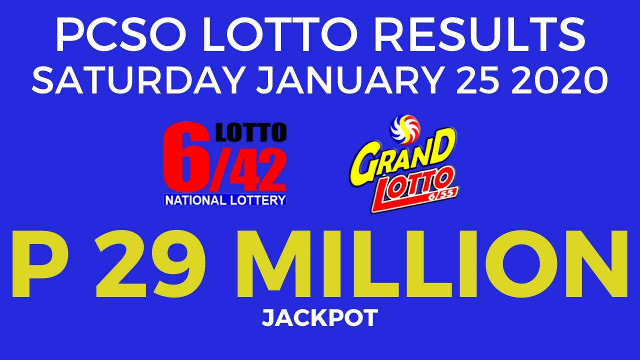 Канадская лотерея lotto 6/49 — правила + инструкция: как принять участие из россии