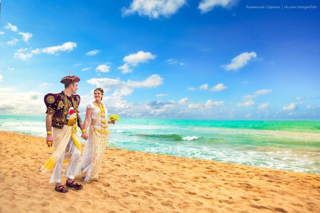 """""""Viva de graça no Sri Lanka"""" - o casal construiu um negócio com base nisso, quem gosta de viver com estranhos. 21.de"""