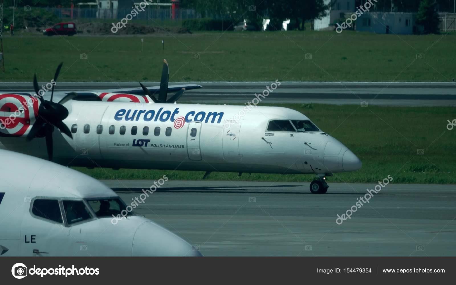 Евролот - eurolot - qwe.wiki
