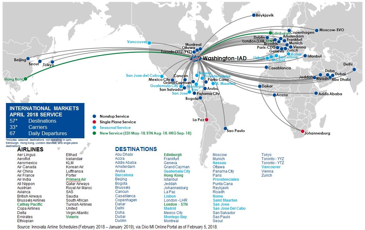 Коронавирус в доминиканской республике. статистика заражений коронавирусом в доминиканской республике. онлайн карта коронавируса в доминиканской республике