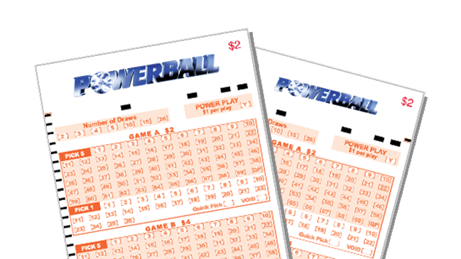 Australia lotto results, winning numbers, & fun facts!