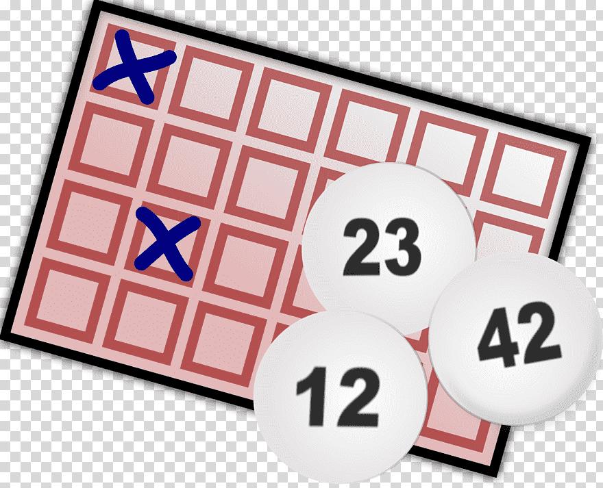 Negócio de jogos de azar na nova zelândia - história, legislação e seus cassinos