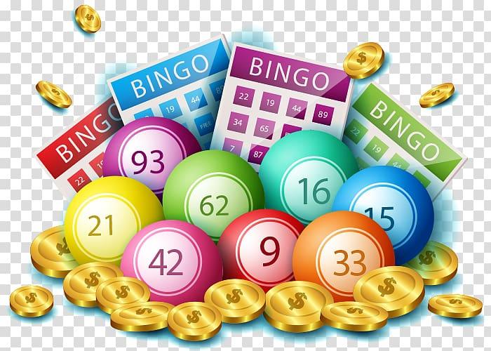 Финляндская лотерея lotto (7 из 40)