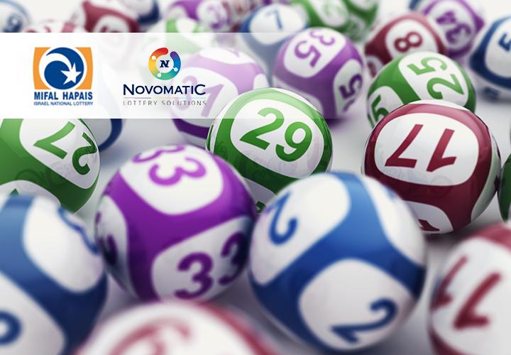 Всероссийская национальная лотерея – отзывы