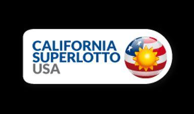 Superlotto plus - Califórnia (aquele) - resultados & números vencedores
