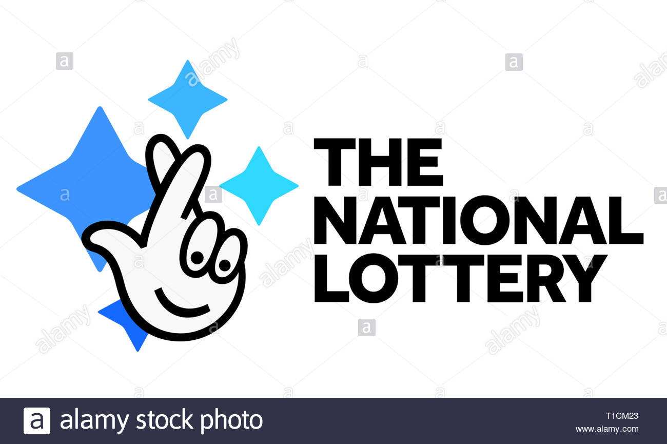 Us lotteries | lottery.com