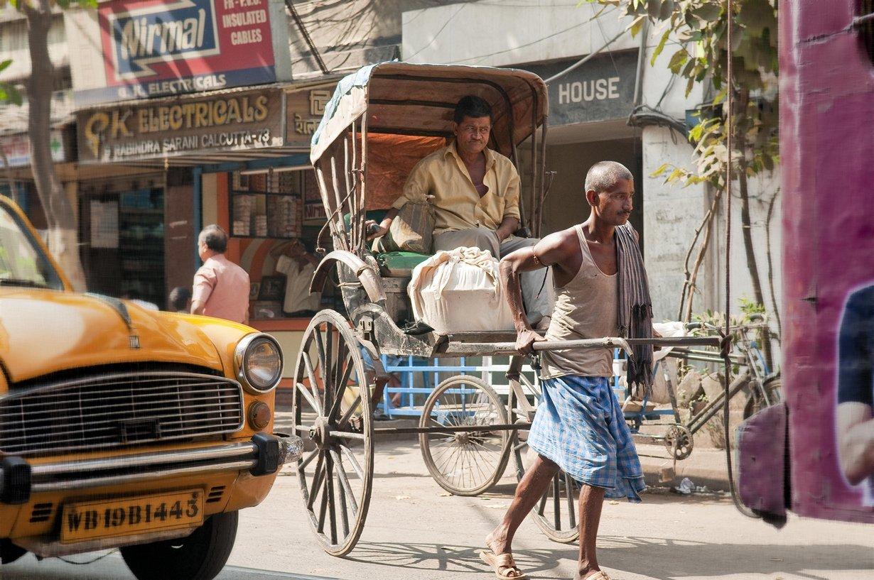 Дважды повезло: индиец выиграл в лотерею и купил на эти деньги землю – его ожидал приятный сюрприз