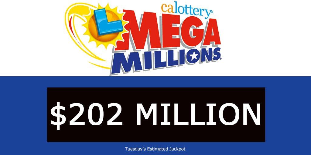 Mega millions prizes   mega millions payouts