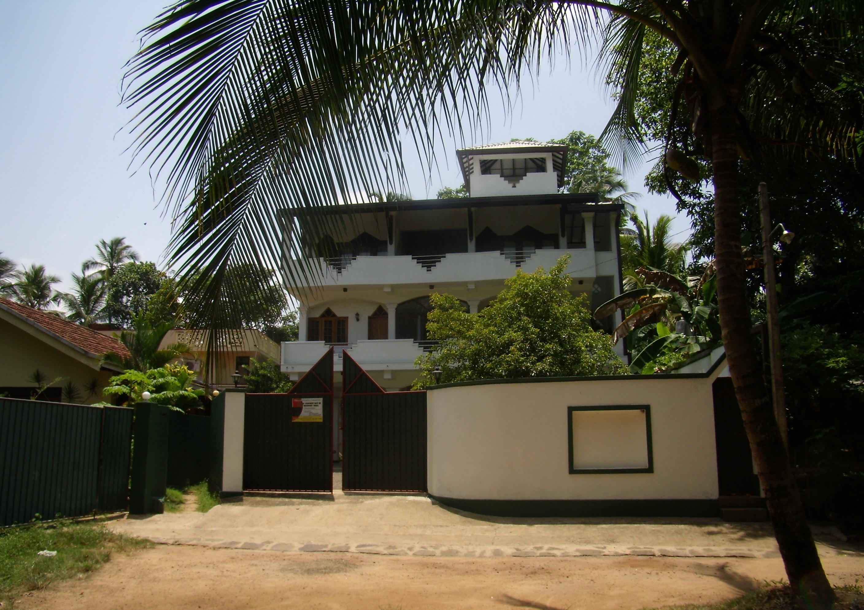 Quanto são as férias no Sri Lanka