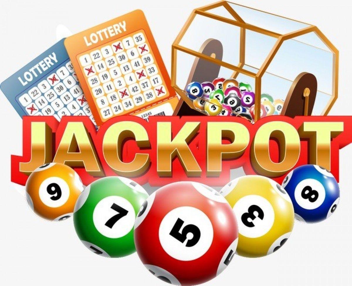Rekordy kumulacji loterii - lottery jackpot records - qwe.wiki