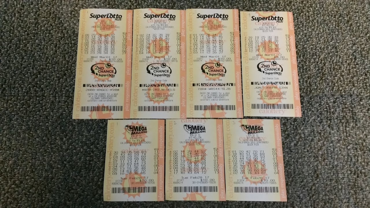 Oz lotto loteria australiana - regras + instrução: como comprar uma passagem da Rússia | mundo da loteria