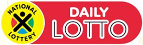 Resultados de loteria da áfrica do sul